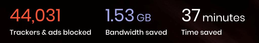 ahorro-datos