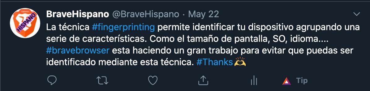 brave-propina-twitter